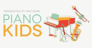 PianoKids