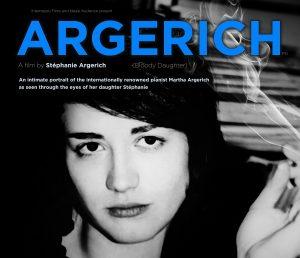 argerich_final_poster