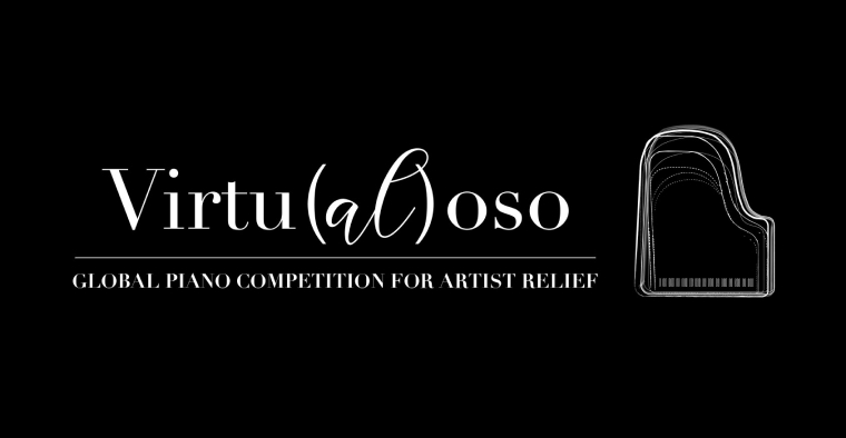 virtualoso global piano competition