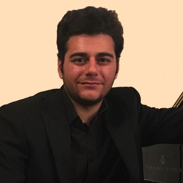 Lorenzo Adamo