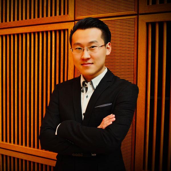 Lin Ye