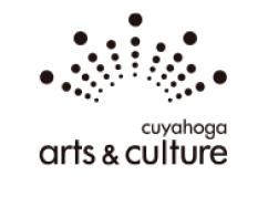 cuyahoga arts and culture black branding