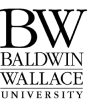 baldwin wallace university branding