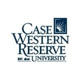case western reserve branding