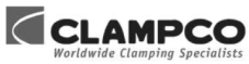 clampco branding