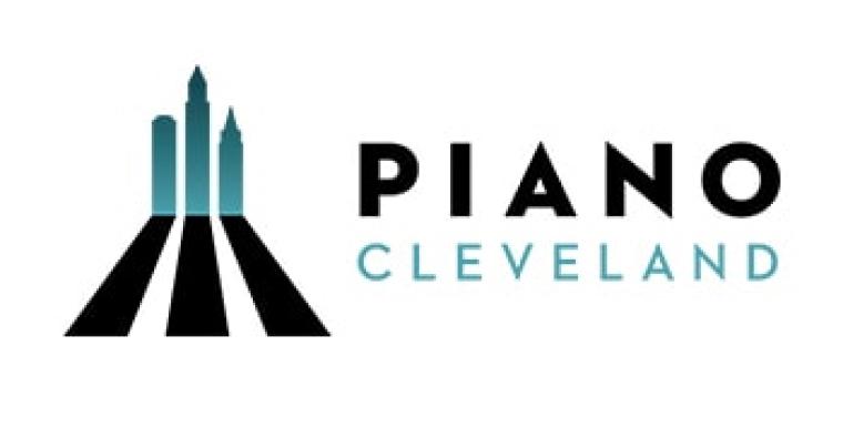 piano cleveland