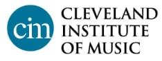 cleveland institute of music branding