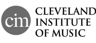 cleveland institute of music branding