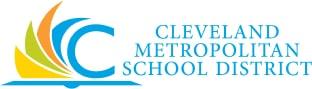 cleveland metropolitan school district branding