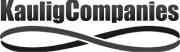 kaulig companies branding