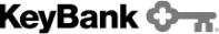 keybank branding