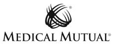 medical mutual branding