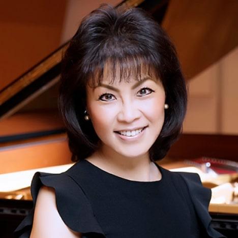 noriko ogawa