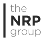the nrp group branding