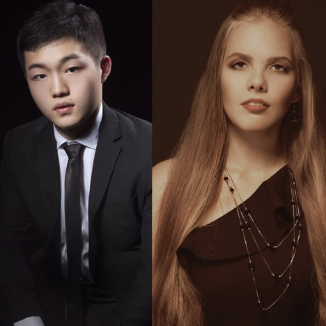 past winners of cipc young artist award
