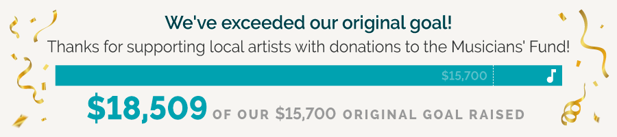 piano cleveland exceed musicians fund goal