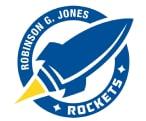 robinson g jones branding