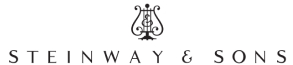 steinway and sons branding