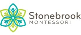 stonebrook branding