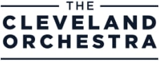 the cleveland orchestra branding