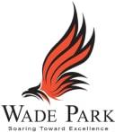 wade park branding