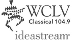 WCLV branding