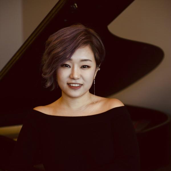 Byeol Kim Photo