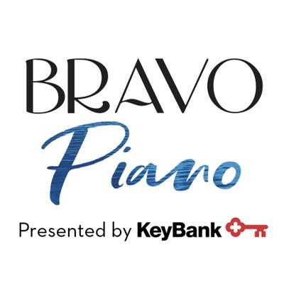 Bravo Piano