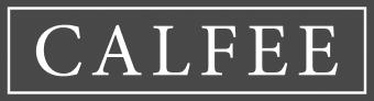 calfee branding