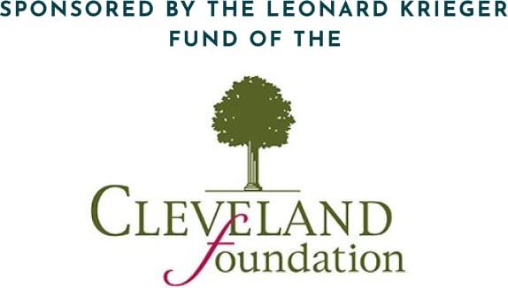 cleveland foundation branding
