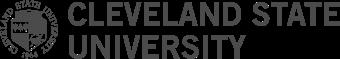 cleveland state university branding