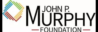 John P. Murphy Foundation