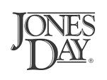 Jones Day branding