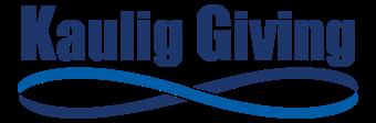 Kauling Giving