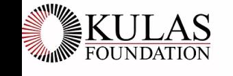 Kulas Foundation