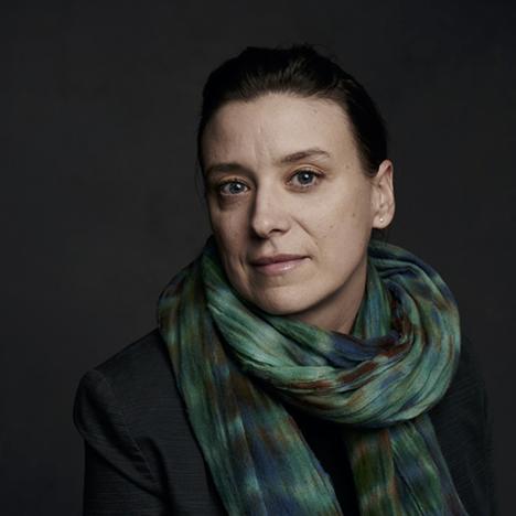 Linda Petrikova Photo