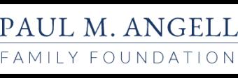 Paul M. Angel Family Foundation