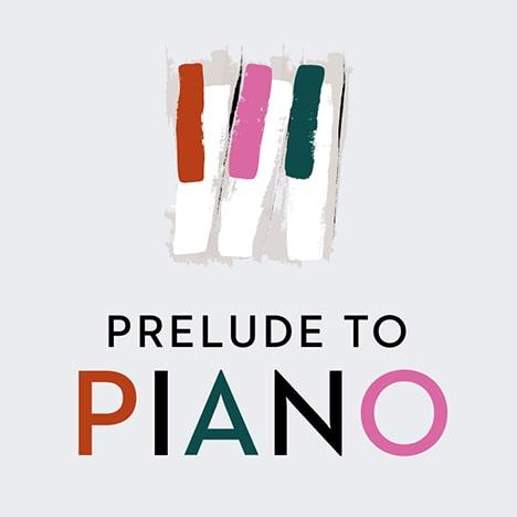 Prelude to Piano