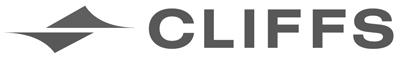 Cleveland Cliffs Logo
