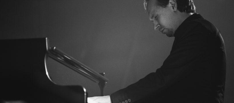 Composer Alexey Kurbatov