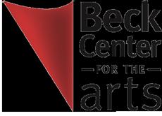 Beck Center For The Arts Logo