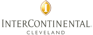 InterContinental Cleveland Logo