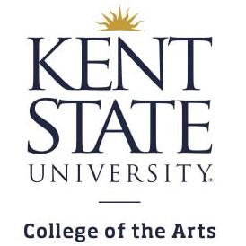 kent state university logo