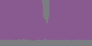 The Music Settlement Logo