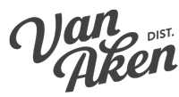 The Van Aken District Logo