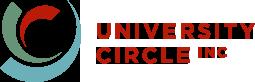University Circle Inc.Logo
