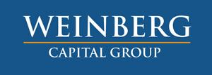 Weinberg Capital Group Logo