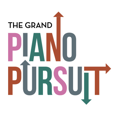 The Grand Piano Pursuit