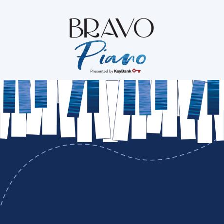 Bravo Piano Module Image