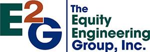 E2G Logo